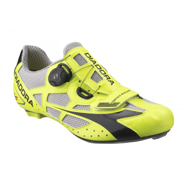 Adidas Nero Scarpe Scontiuomo Sidi Mtb Drako Carbon Srs Da
